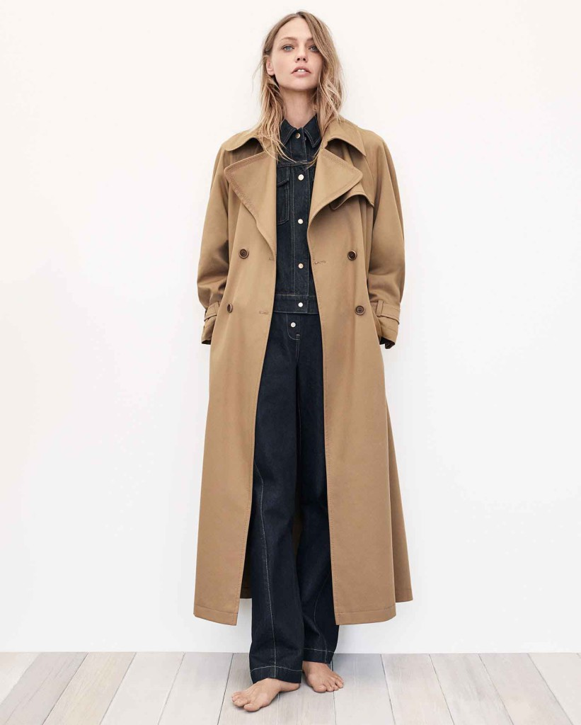 zara-moda-sostenible-join-life-6