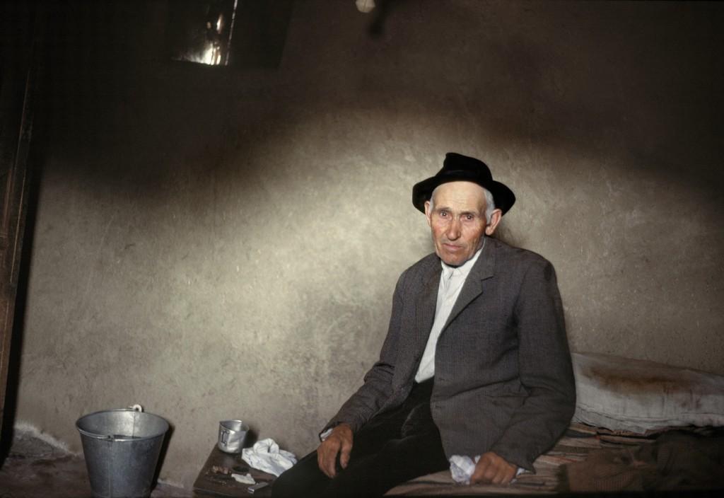 abuelo-min (1)