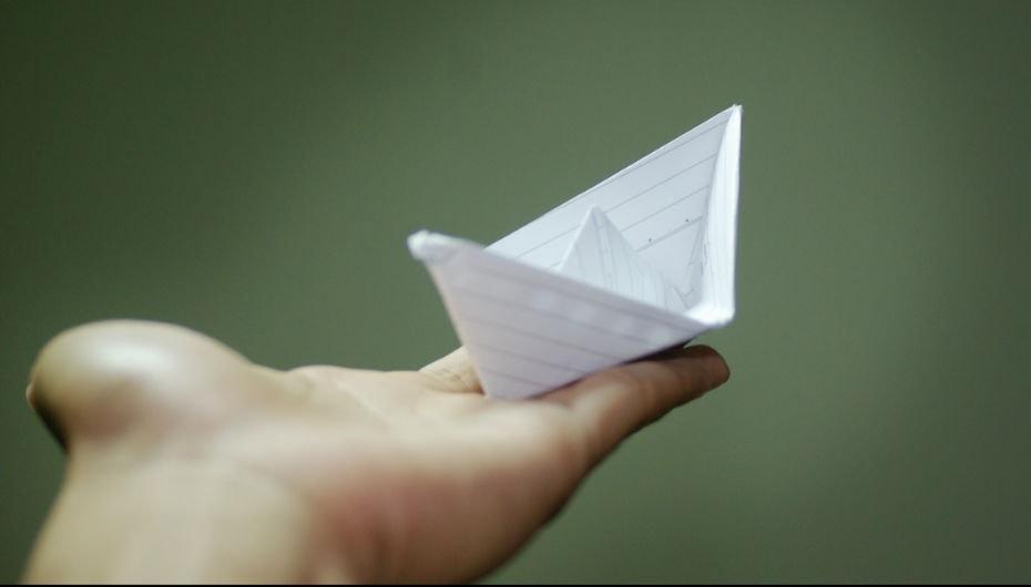 barco-min