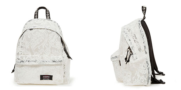eastpak-giambattista-valli