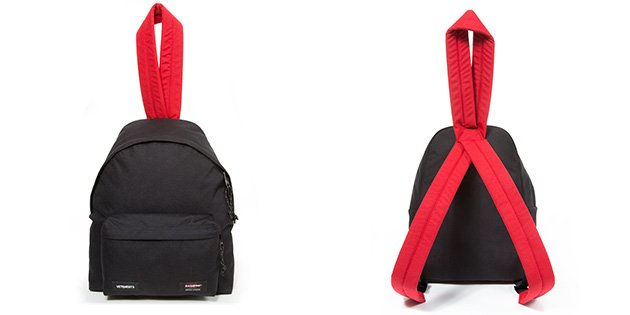 eastpak-vetements