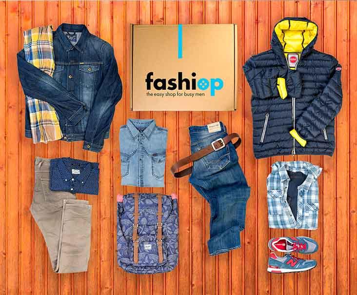 fashiop6