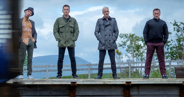 trainspotting 2 texto-min