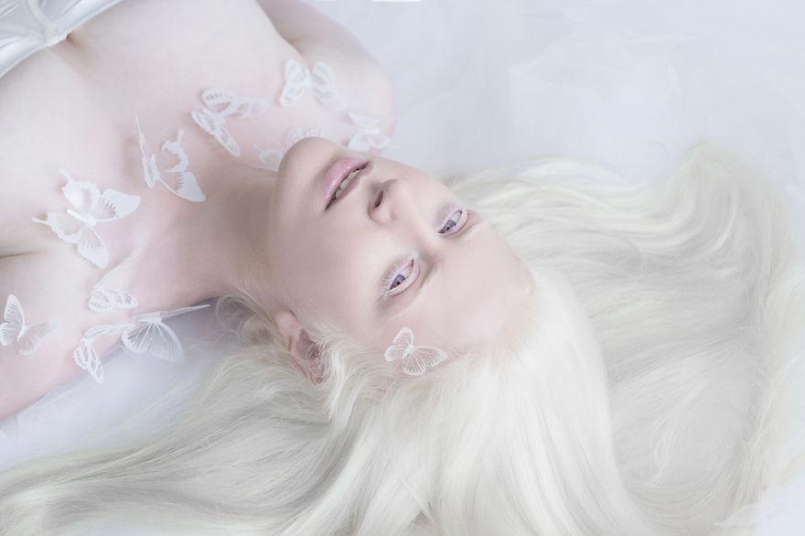 Yulia Taits - Zohar