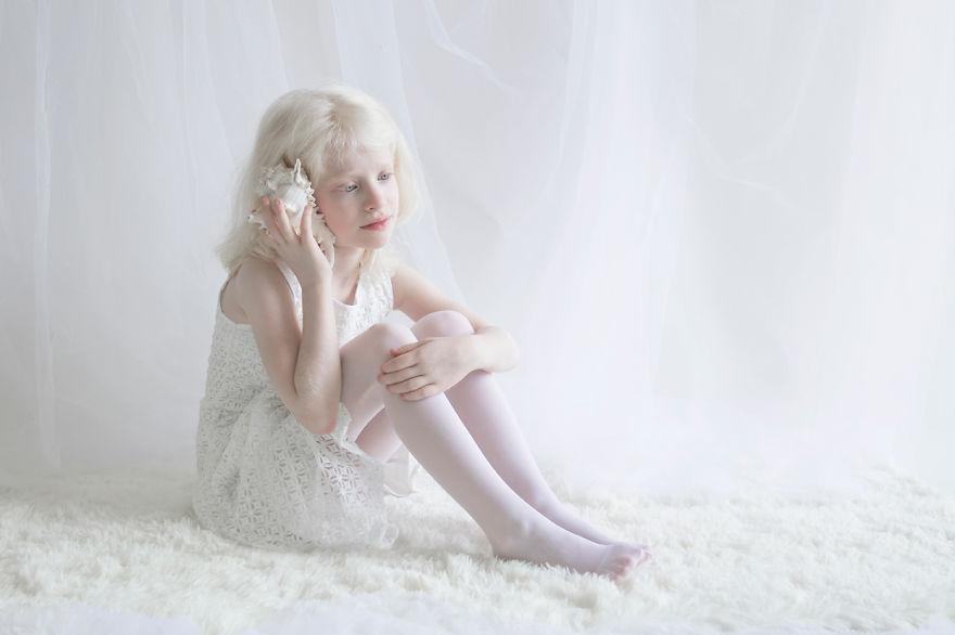 Yulia Taits - Adi