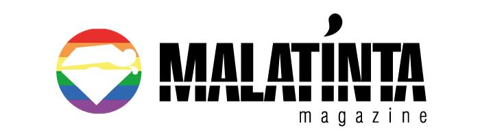 MalaTinta Magazine