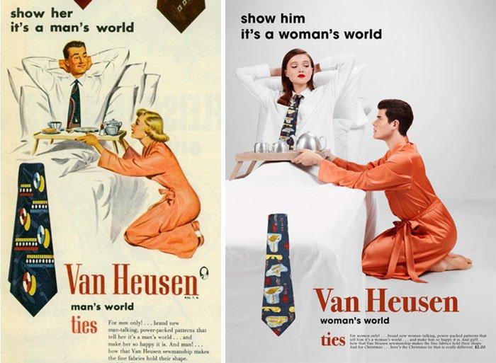 Búsquedas populares de anuncios de mujeres