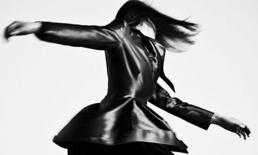 '¡Moda! El diseño español a través de la fotografía'